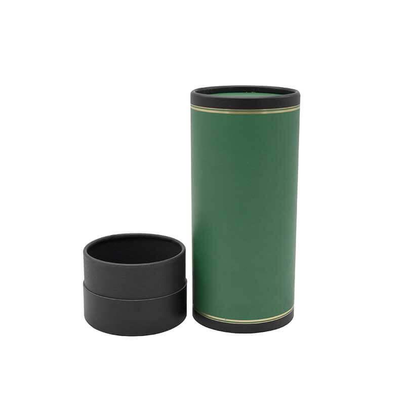Custom Paper Tube Telescope Packaging Supppier (1)