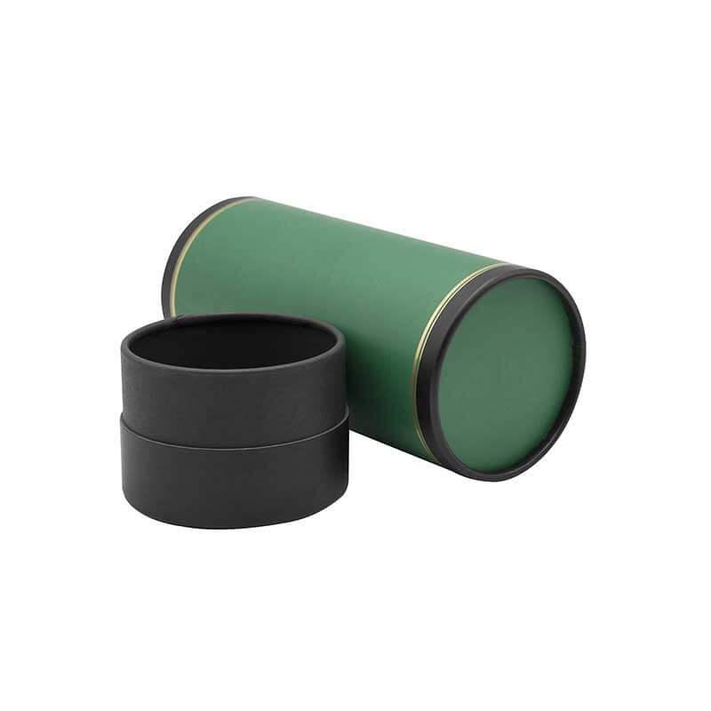 Custom Paper Tube Telescope Packaging Supppier (2)