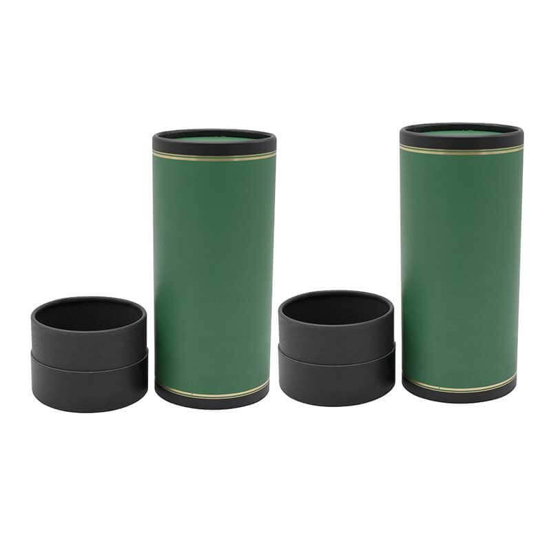 Custom Paper Tube Telescope Packaging Supppier (4)