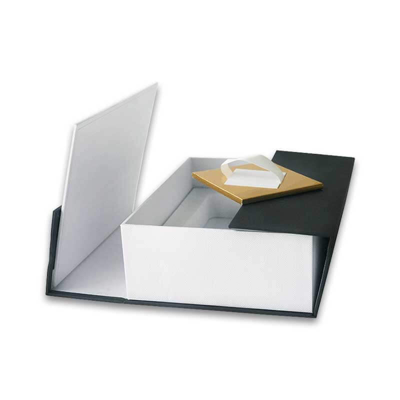 Custom Perfume Boxes Supplier Factory China-4
