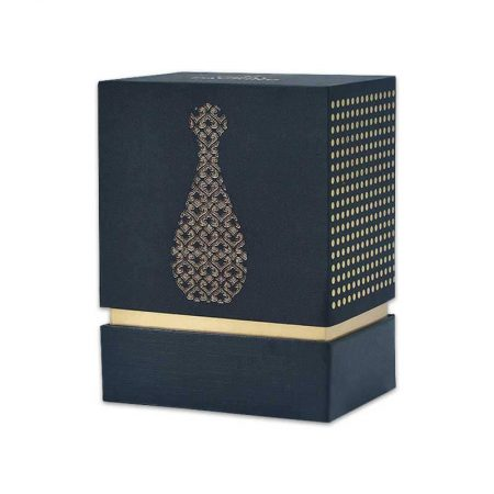 Custom Perfume Packaging Boxes Manufacturer-4