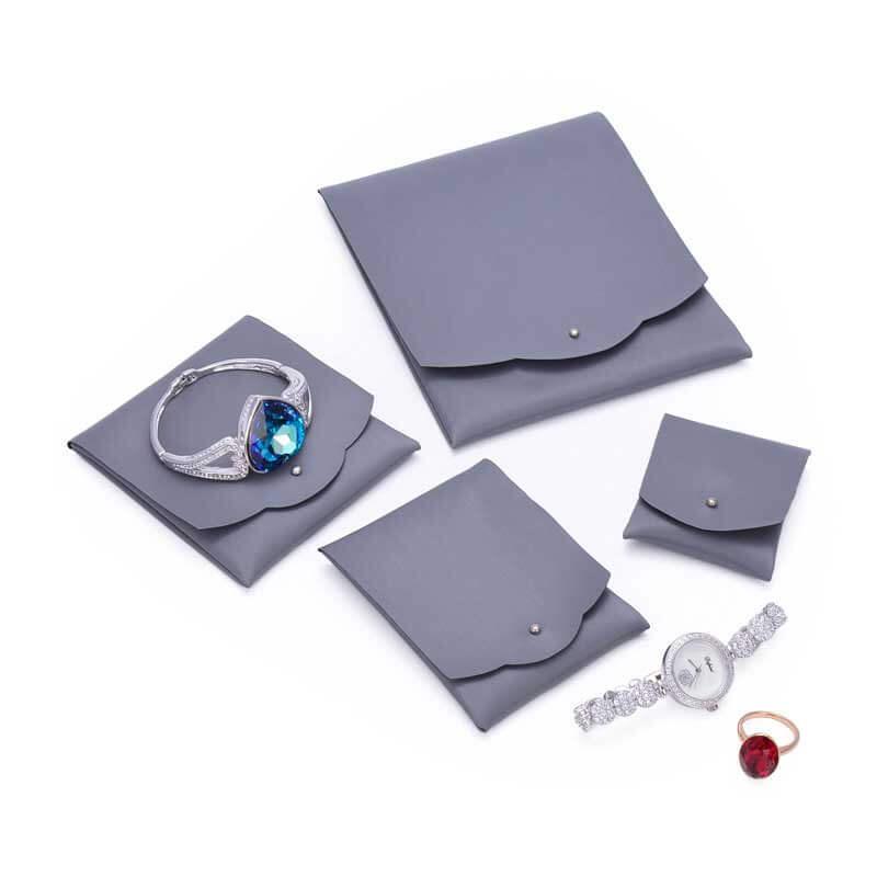 Custom jewellery pouches Australia UK USA-2