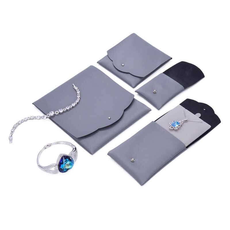 Custom jewellery pouches Australia UK USA-3