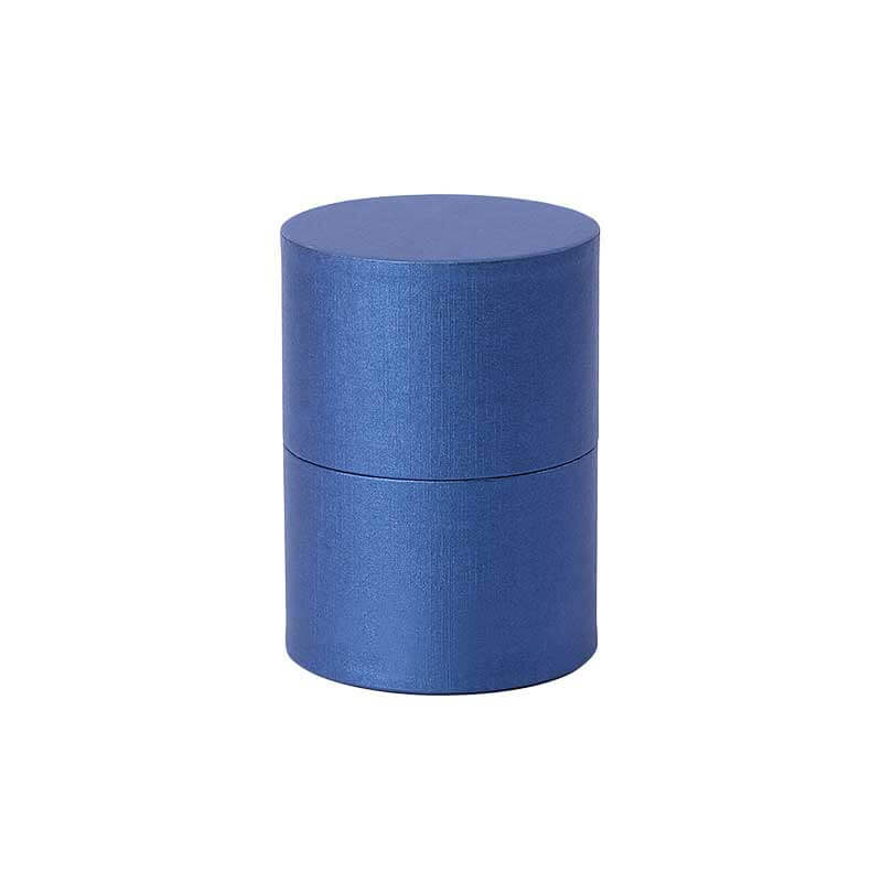 Cutom Paper Tube Containers with Lids (3)