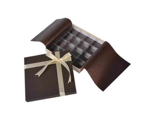 Handmade Rigid Chocolates Gift Boxes-3