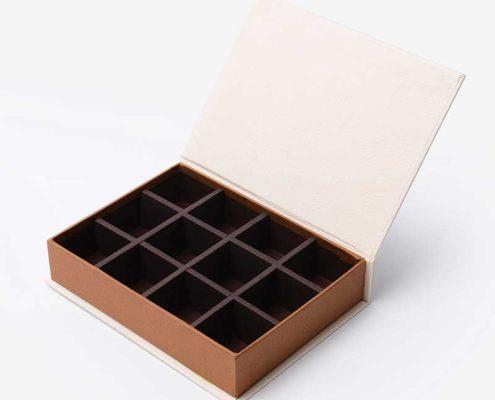 Luxury Chocolates Sweetmeats Gift Boxes-2