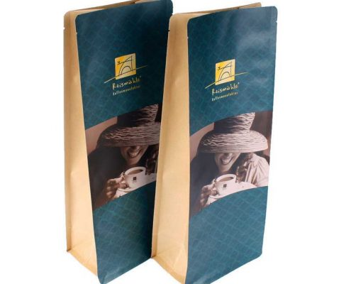 Recycled Tea Coffee Paper Bags Packaging (1)