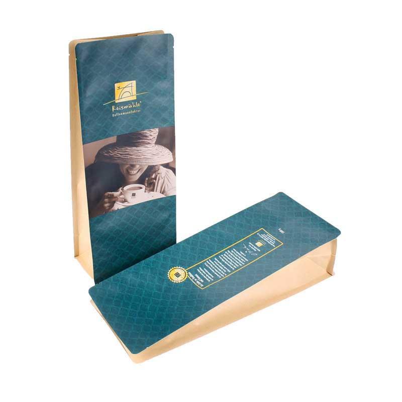 Recycled Tea Coffee Paper Bags Packaging (3)
