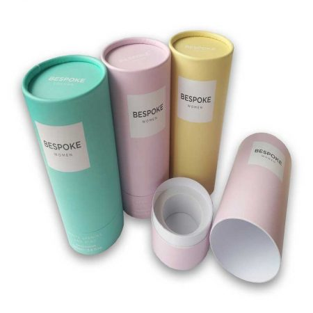 Rigid Cardboard Paper Tube Company Manufacturer (3)
