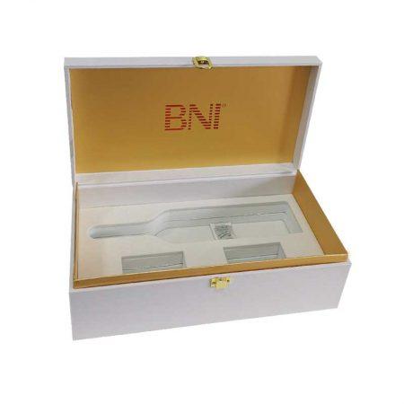 Single Wine Bottle Glass Storage Boxes-3