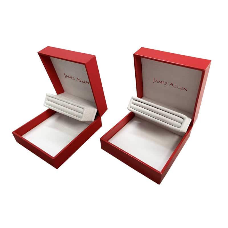 Stylish engagement ring boxes ring cases-3