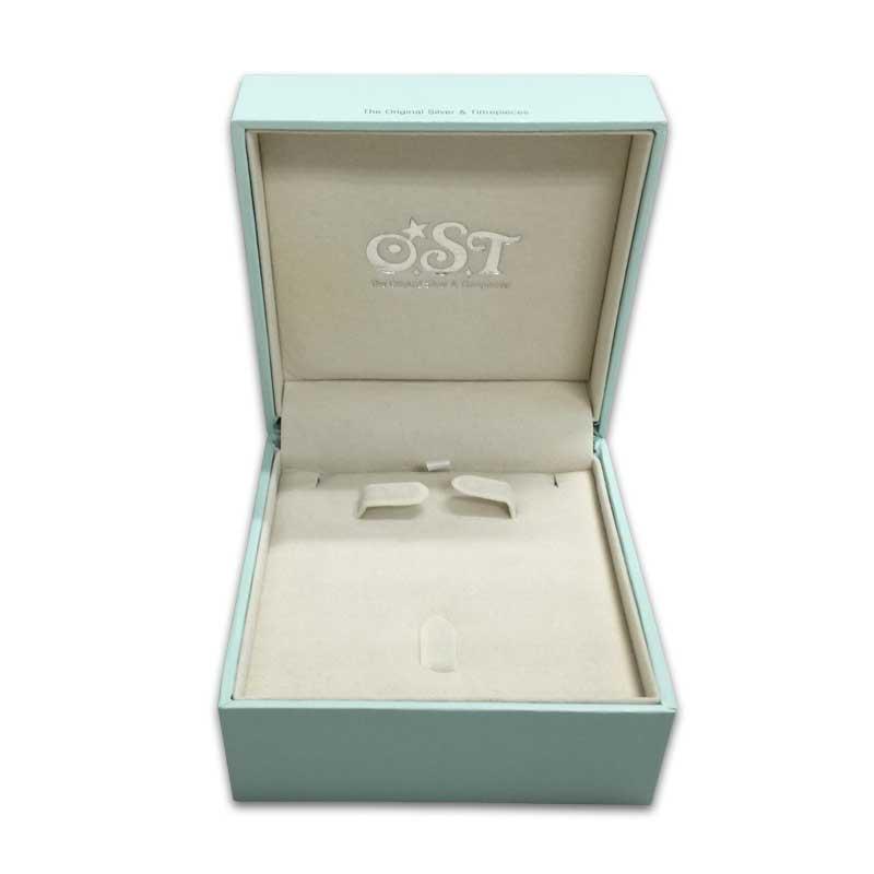 jewellery set jewelry display cases-1