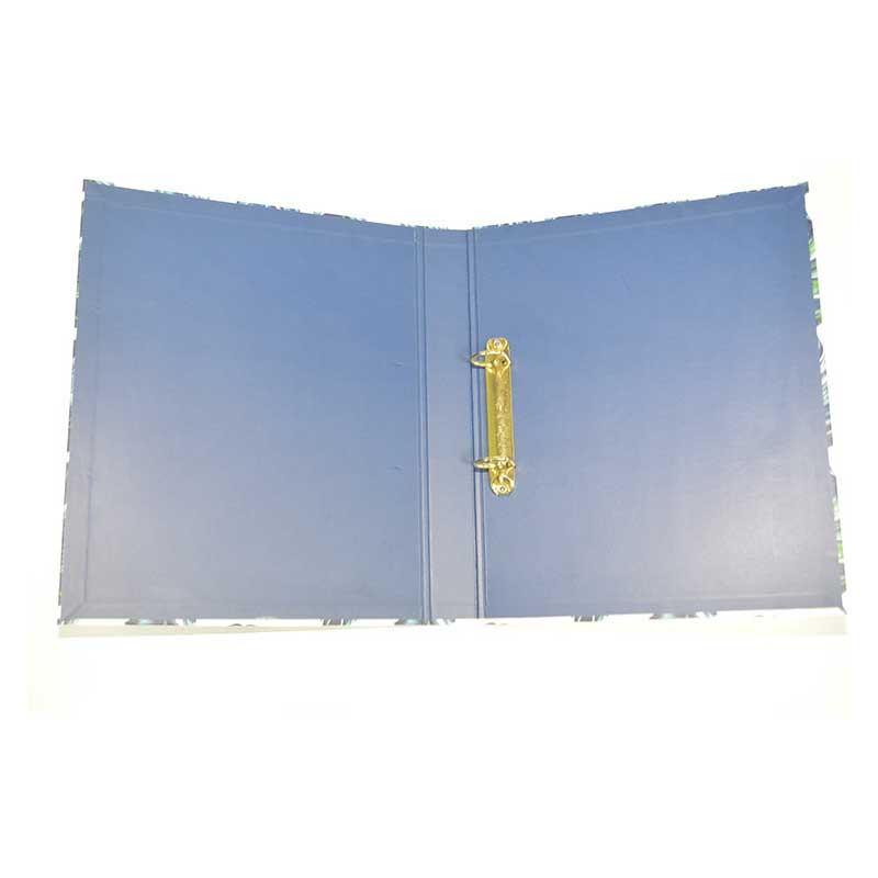 Cheap Cute Binders for Middle High School-1