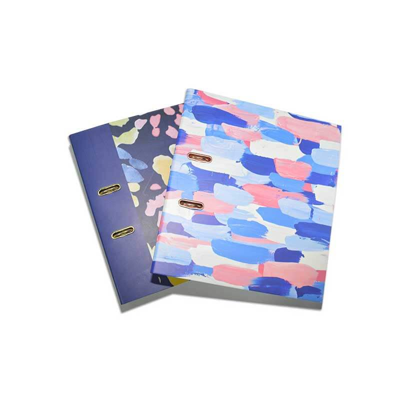 Cheap Cute Binders for Middle High School-4