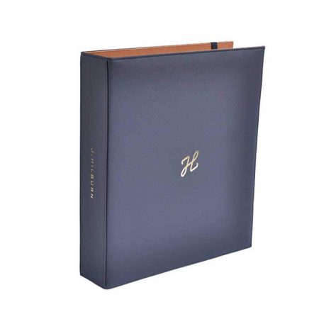 Custom Office School Supplies Binders-4