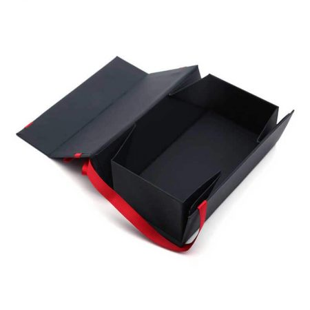 Shades Glasses Optics Collapsible Gift Boxes-2