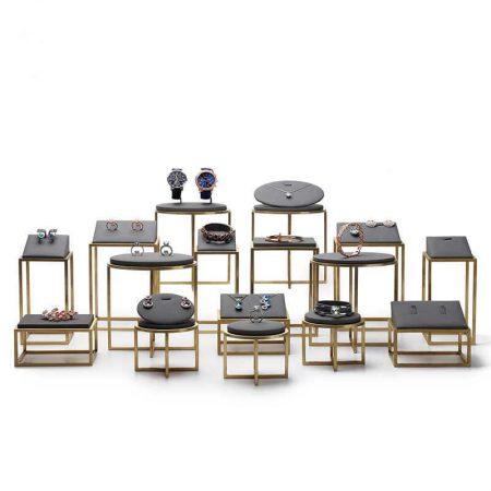 Unique Custom Jewelry Displays Wholesale-4