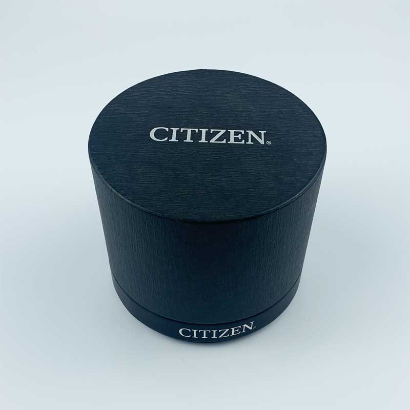 Round Paper Single Watch Boxes Manufacturer (1)