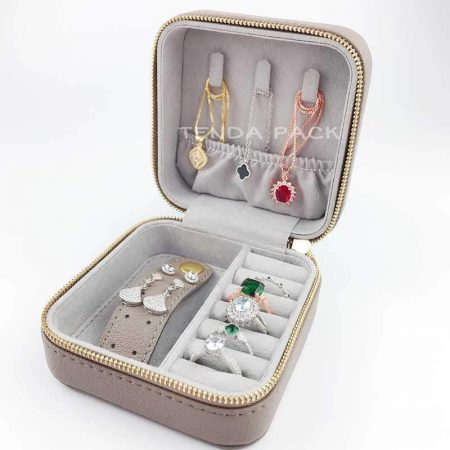 Pu-Leather-Travel-Jewelry-Organizer-Boxes-6